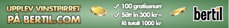 bertil100frispinn