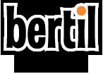 bertil_logo_payoff